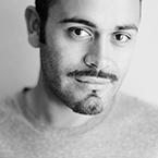 Q&A with Wedding Photographer Jose Villa