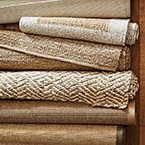 15% Off Natural Fiber Rugs