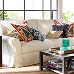 Sofa Savings
