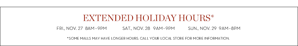 store-locator-extended-hours