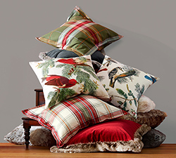 Pillows Flash Sale