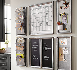 Wall Organization Sale