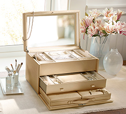 Jewelry Boxes Sale