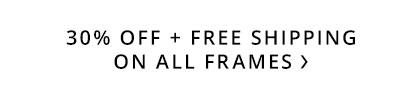 Frames Sale