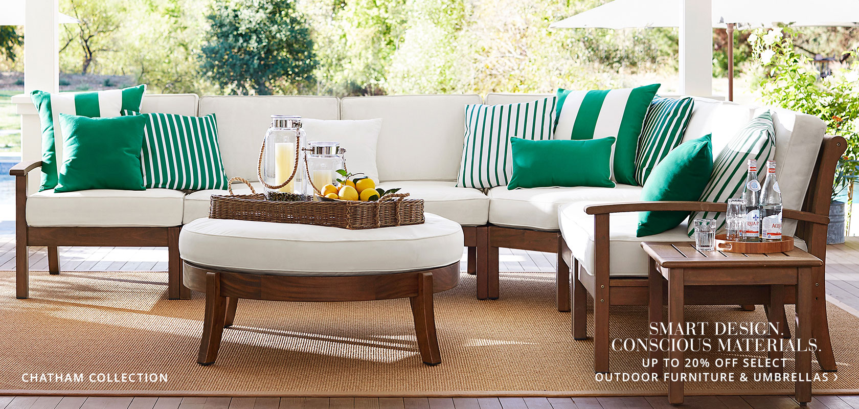 Home Furnishings, Home Decor, Outdoor Furniture & Modern ...
