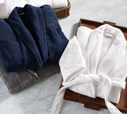 Robes and Slippers Sale