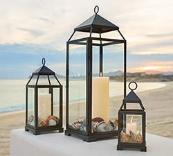Lanterns Sale