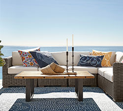 How To Decorate For Summer