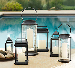 Lanterns Sale