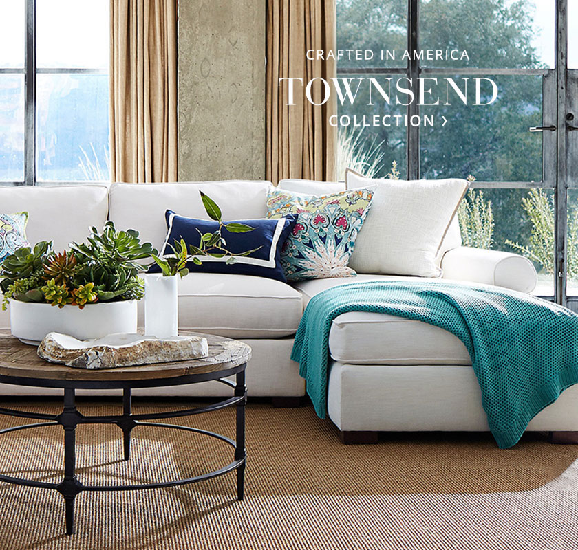 Townsend Collection