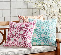 Clearance Pillows