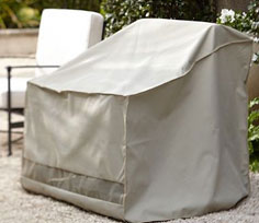 stain-outdoor-furniture_3