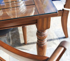 stain-outdoor-furniture_4