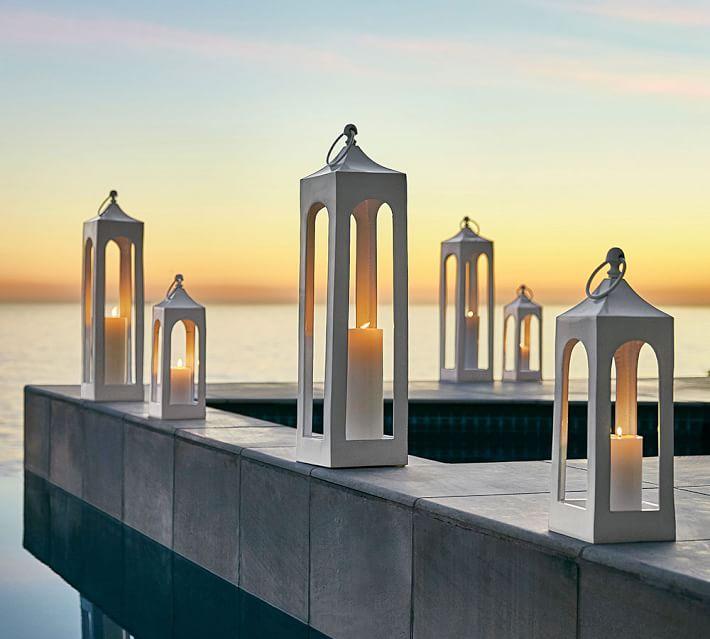 caleb-lanterns-white-1-o