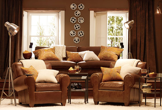 choosing-the-right-wall-color-for-your-media-room_v2