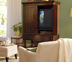 choosing-the-right-wall-color-for-your-media-room_2