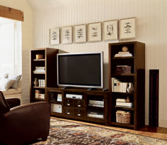 choosing-the-right-wall-color-for-your-media-room_4