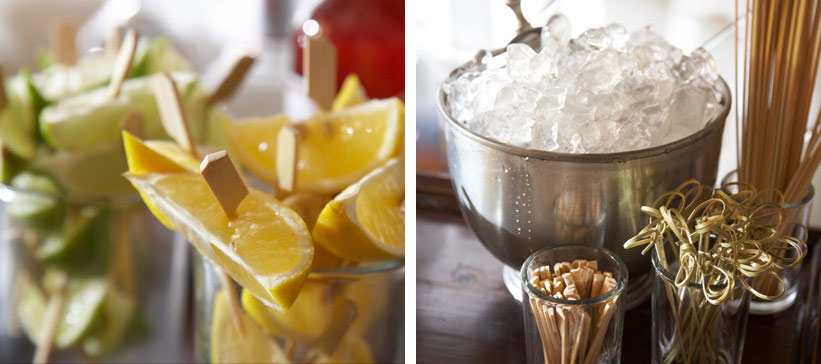house-cocktails-to-boost-your-party_2