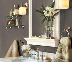 how-to-choose-a-wall-color-in-the-bathroom_2