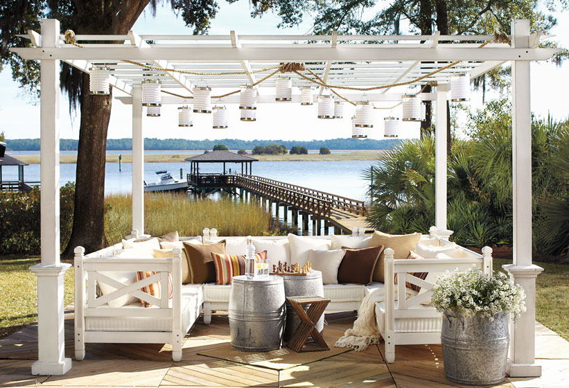 how-to-choose-outdoor-furniture_1