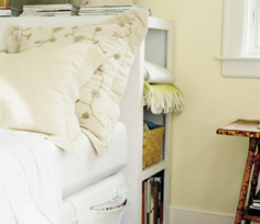how-to-furnish-a-small-bedroom_3