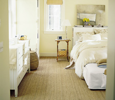how-to-furnish-a-small-bedroom_4