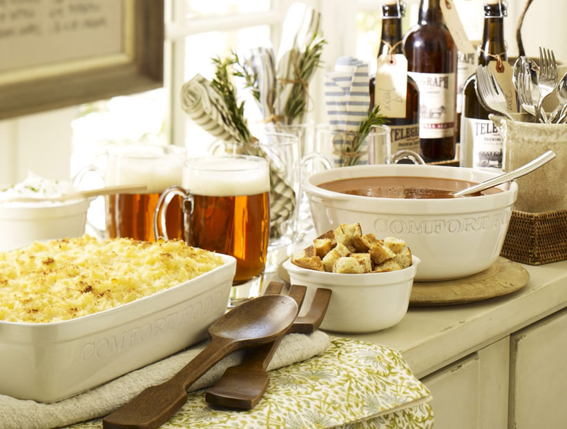 how-to-host-a-comfort-food-party_1