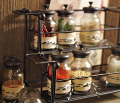 how-to-organize-your-kitchen_2