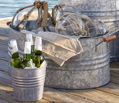 storage-to-organize-your-outdoor-space_4