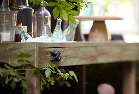 storage-to-organize-your-outdoor-space_1_v2
