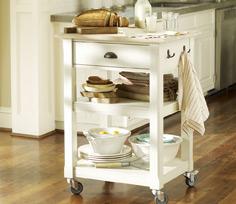 unique-storage-solutions-for-your-kitchen_3