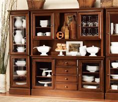unique-storage-solutions-for-your-kitchen_2