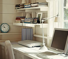 using-work-zones-to-upgrade-your-home-office_2