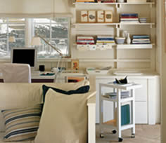 using-work-zones-to-upgrade-your-home-office_3