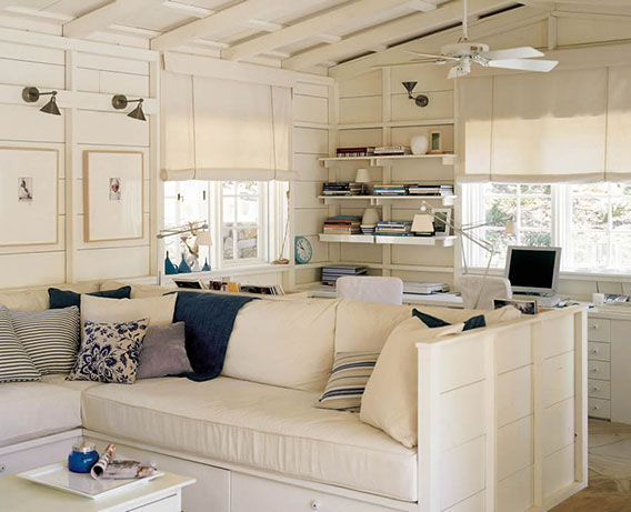 using-work-zones-to-upgrade-your-home-office_1