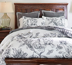 Duvet Cover Sale