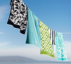 Beach Towels Free Shipping