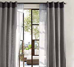 Drapes Sale