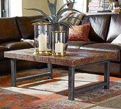 Select Occasional Furniture Sale