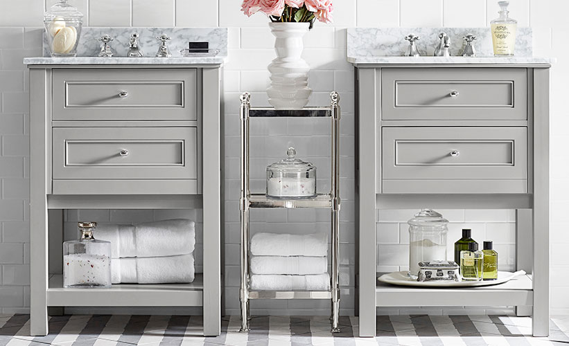 6-ways-to-remodel-your-bathroom2