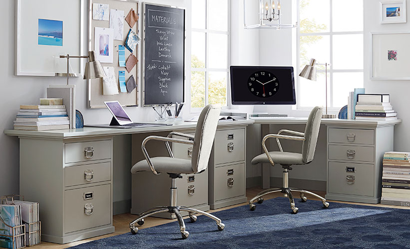 how-to-organize-your-home-office-for-increased-productivity1