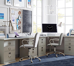 Work Smart - Desks & More Sale