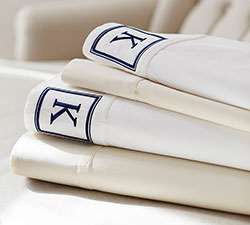 PB Classic Sheet Set Sale