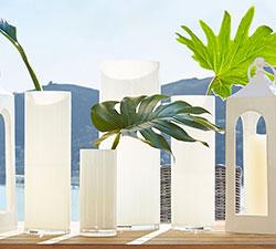 Monroe Vases Sale