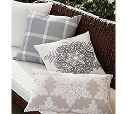 Pillows Free Shipping