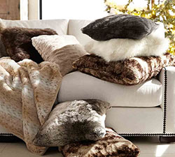 Faux Fur Free Shipping