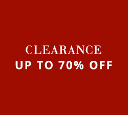 Up to 70% Off