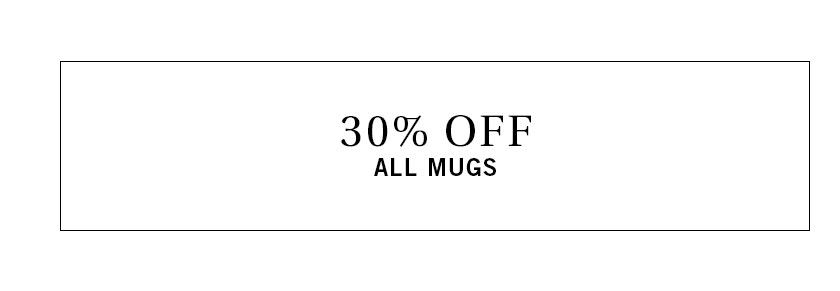 Mugs Sale