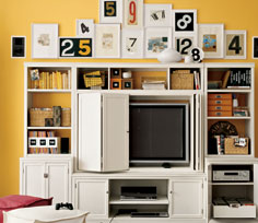 choosing-the-right-wall-color-for-your-media-room_3