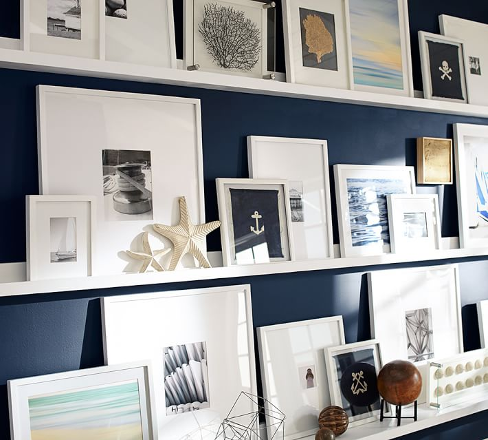 gallery-in-a-box-wood-gallery-frames-o